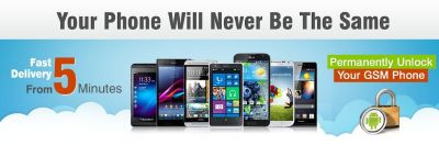 What you need to know about mobile phone unlocking
