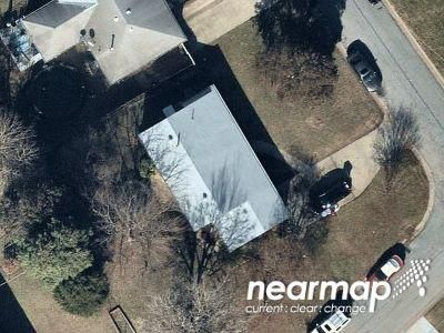 3 Bed 2 Bath Foreclosure Property in Norfolk, VA 23518 - Red Brook Rd