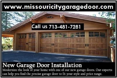 Garage Spring, Installation, Automatic Gate Repair | Mesquite 75150, TX $25.95S