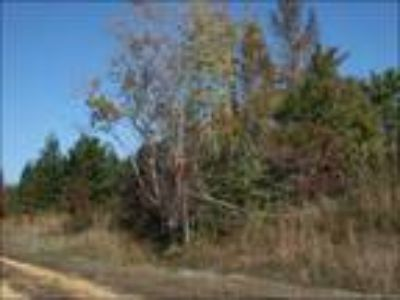 Tennessee Land For Sale 5 Acres Walk To Golf Course