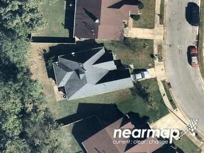 3 Bed 2.0 Bath Preforeclosure Property in Memphis, TN 38134 - Garden Leaf Dr