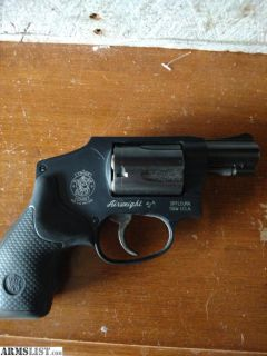 For Sale: Ruger, Smith and Wesson, sccy, marlin