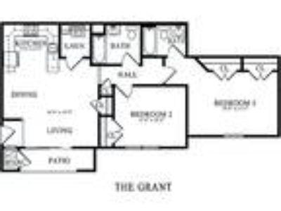 Kendalwood Apartments - The Grant