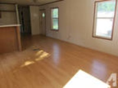 3 BR - 900ft - 3 BR Mobile Homes Available