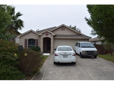 4 Bed 2.0 Bath Preforeclosure Property in Universal City, TX 78148 - Walnut Spgs