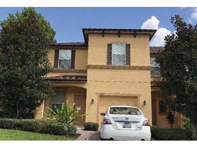 3 Bed 2.5 Bath Foreclosure Property in Sanford, FL 32771 - Retreat View Cir