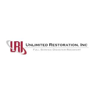 Unlimited Restoration, Inc