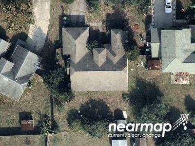 3 Bed 2.0 Bath Foreclosure Property in Orlando, FL 32810 - Red Bone Ln