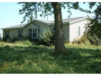 4 Bed Preforeclosure Property in Blooming Prairie, MN 55917 - 89th Ave SE