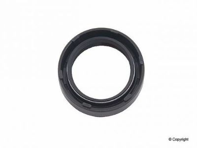 Buy FITS 99-14 HONDA ODYSSEY 3.5L AUTOMATIC TRANS AXLE SEAL LEFT SIDE NEW motorcycle in Paramount, California, United States, for US $19.75