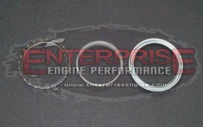 Find Dodge Cummins 3.9 5.9 6.7 12V 24V ISB/E Diesel Rear Crankshaft Seal W/O Sleeve motorcycle in Thornville, Ohio, United States, for US $36.85