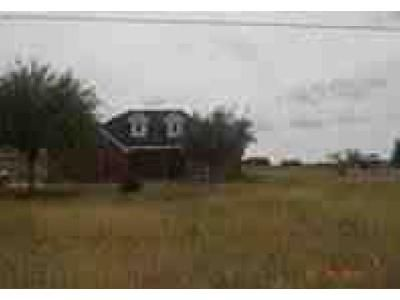 3 Bed 3 Bath Foreclosure Property in Edinburg, TX 78542 - Davis Rd