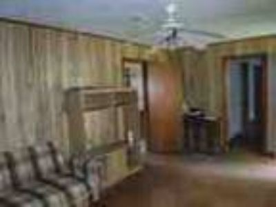 Nice Three BR For Rent