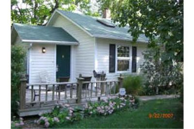 Guest House Corporate Rental Short term OK