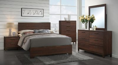 BRAND NEW! URBAN RUSTIC TIMELESS BEAUTY QUEEN BED SET