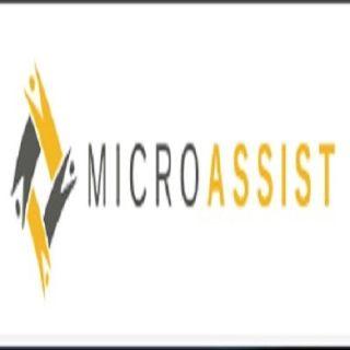 Microassist, Inc.