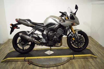 2006 Yamaha FZ1 Sport Motorcycles Wauconda, IL