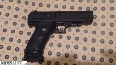 For Sale: HI Point JHP 45