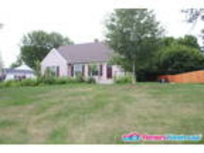 Large SLP Single Family Home / West End