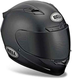 Find BELL VORTEX MATTE BLACK SOLID HELMET SIZE S SMALL FULL FACE STREET HELMET motorcycle in Elkhart, Indiana, US, for US $179.95