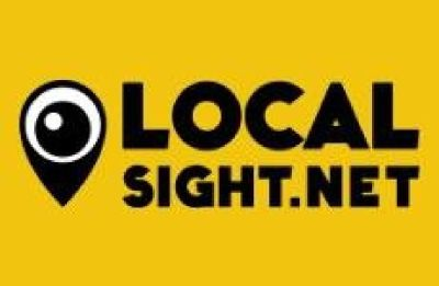 Local Sight