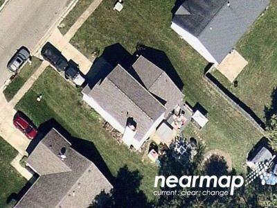 3 Bed 2 Bath Preforeclosure Property in Franklin, OH 45005 - Clearbrook Dr