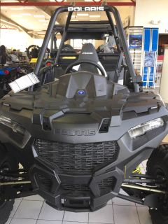 2017 Polaris Ace 900 XC ATV Sport Utility Anchorage, AK