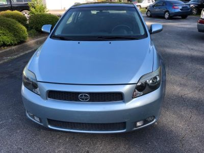 2006 Chevrolet Cobalt LT ()