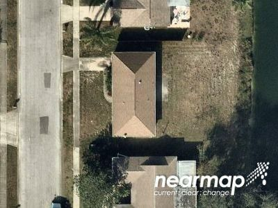 Foreclosure Property in Holiday, FL 34691 - Persimmon Dr