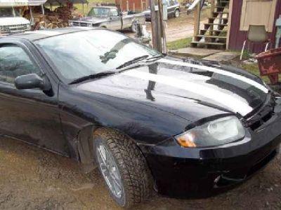 $3,500 2004 Chevy Cavalier