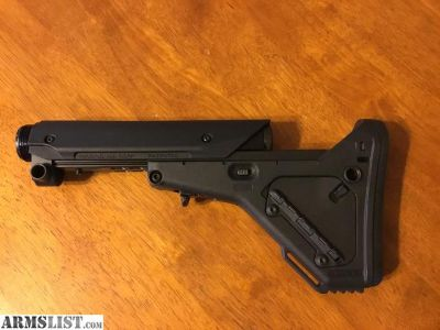 For Sale: Magpul stock