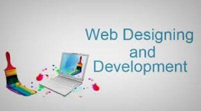 website development hyderabad