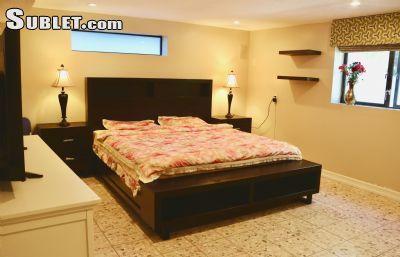$1550 5 single-family home in Yorba Linda