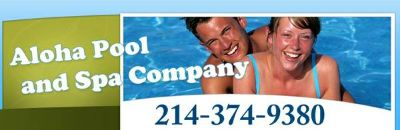 Spa and Hot Tub Service 214-374-9380  (East Texas and Sorrounding Areas)