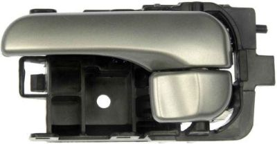 Purchase DORMAN 81051 Door Handle, Interior-Handle - Interior Door - Boxed motorcycle in Mason City, Iowa, US, for US $25.73