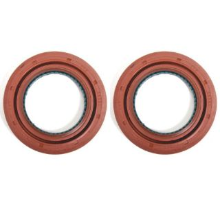 Sell POLARIS OEM REAR GEAR CASE SEAL (2) PACK RANGER 3610146 motorcycle in Lanesboro, Massachusetts, United States, for US $19.95