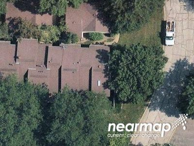 1.5 Bath Preforeclosure Property in Vernon Hills, IL 60061 - Harding Ct