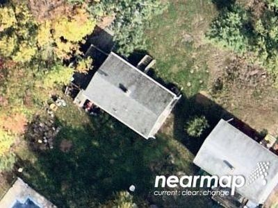 3 Bed 1 Bath Foreclosure Property in Harrisville, RI 02830 - Central St