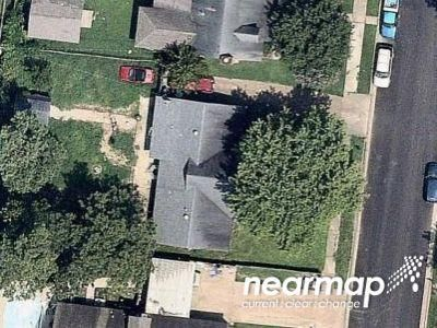 3 Bed 2.0 Bath Preforeclosure Property in Millington, TN 38053 - Beauvoir Dr
