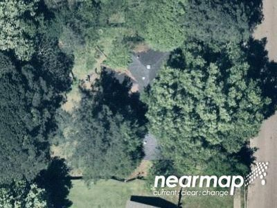 Preforeclosure Property in Clinton, MS 39056 - Rosemont Dr