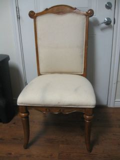 Dining Chair*Come Get It!*
