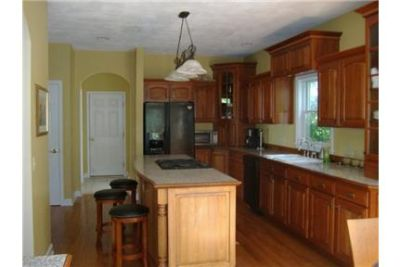 Lovely Endicott, 4 bed, 5 bath. Will Consider!