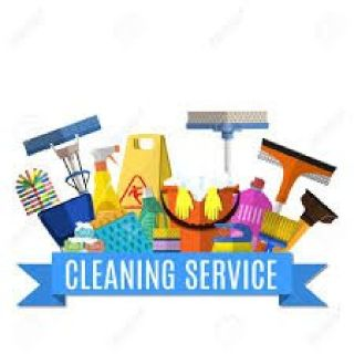 HIRE the CLEAN TEAM