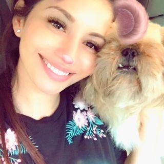 Adriana A is looking for a New Roommate in Austin with a budget of $450.00