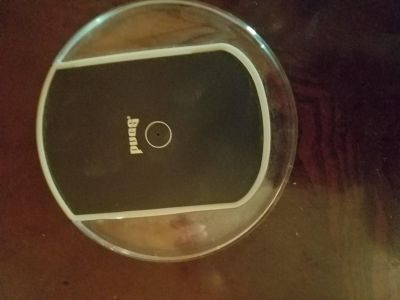 Pung Samsung Wireless Charger