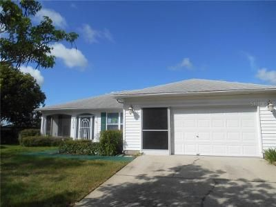 2 Bed 2 Bath Foreclosure Property in Lakeland, FL 33809 - Parakeet Trl