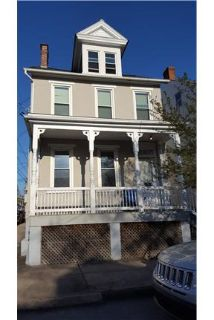 A Comfy and Cozy 2 BR, 1B in Hist. Bethlehem, PA