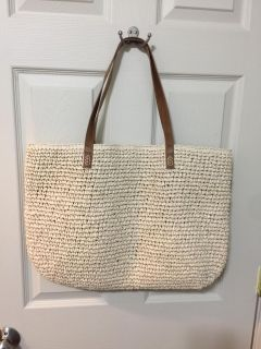 Hand Bag. New never used