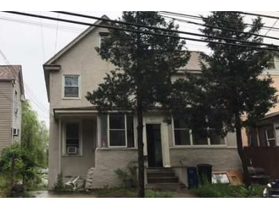 3 Bed 2 Bath Foreclosure Property in Staten Island, NY 10306 - Rockland Ave