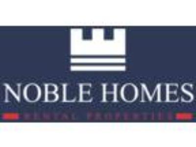 Noble Homes - s55iiml